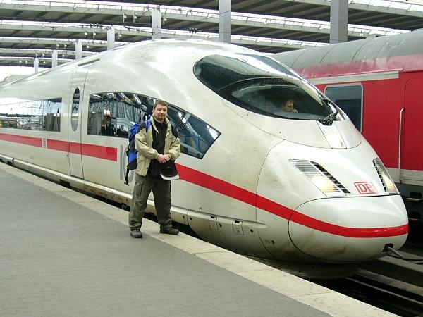 francie2005-02