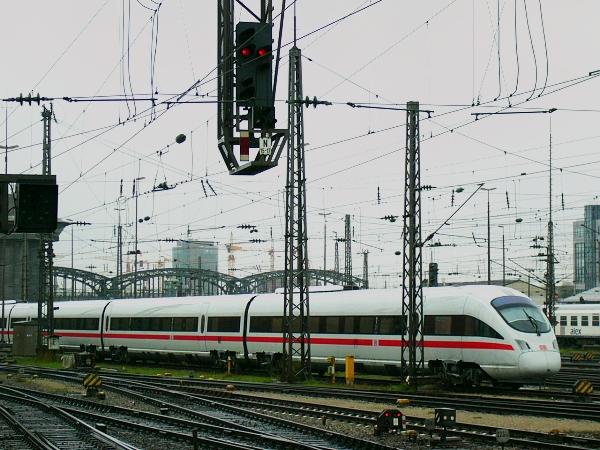 francie2005-04
