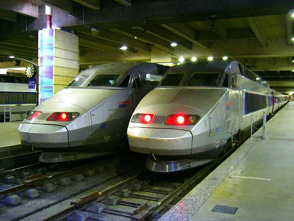 francie2005-05