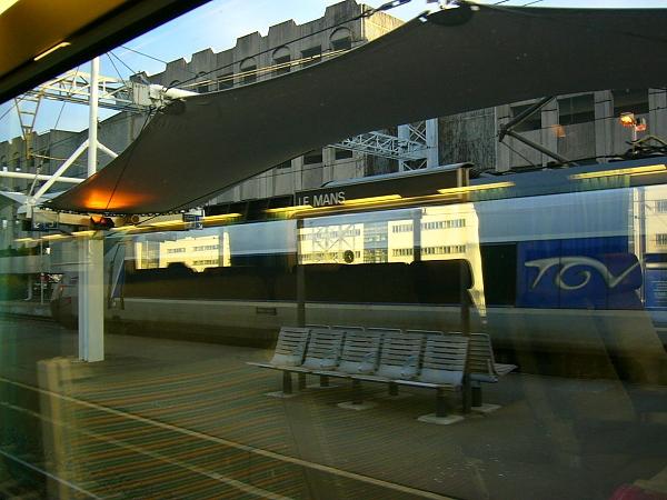 francie2005-07