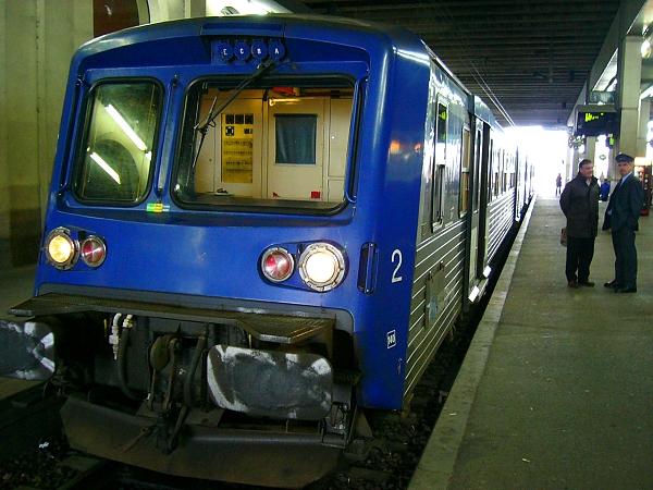 francie2005-08