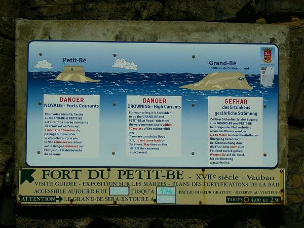 francie2005-14