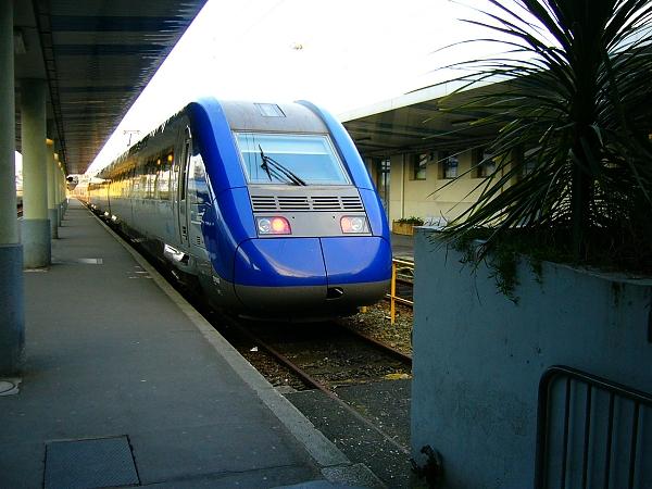 francie2005-20