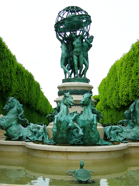 francie2005-31