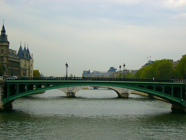 francie2005-32